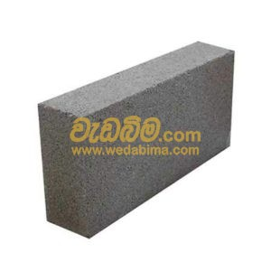 Cement Block Suppliers