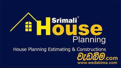 House Planing