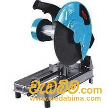 Bar Cutter for Rent