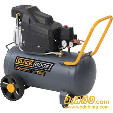 compressor for Rent
