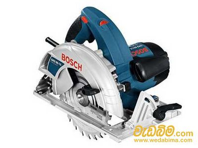 Power saw Rent