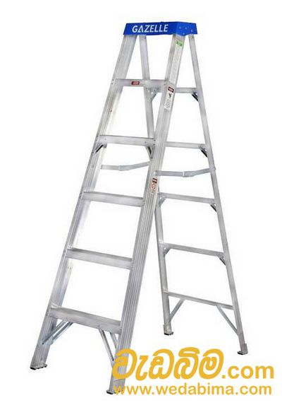 Ladders for Rent