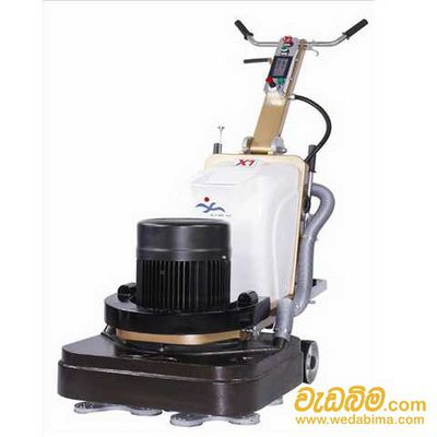 Floor Grinding Machines For sale