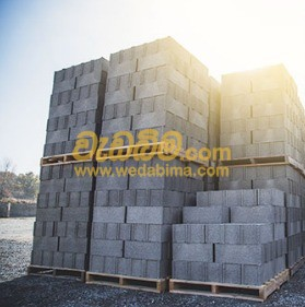Best Cement Blocks Deals