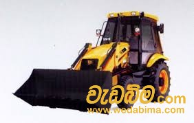 Cover image for Rent JCB