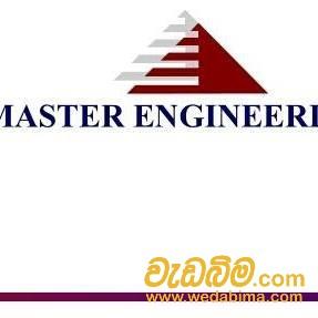 Master Engineers