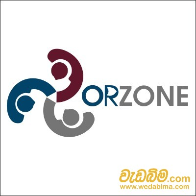 ORZONE ENGINEERING (PVT) LTD