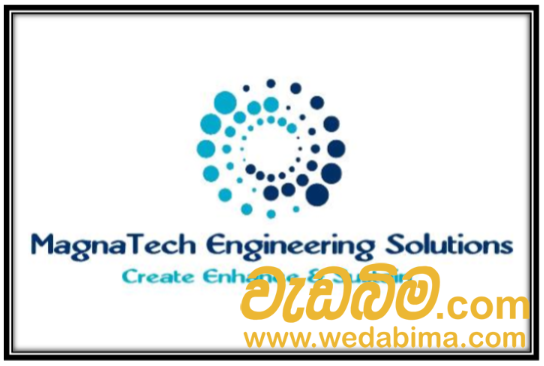 MagnaTech Engineering Solutions